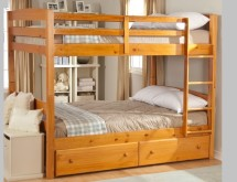 bunk-bed-featured