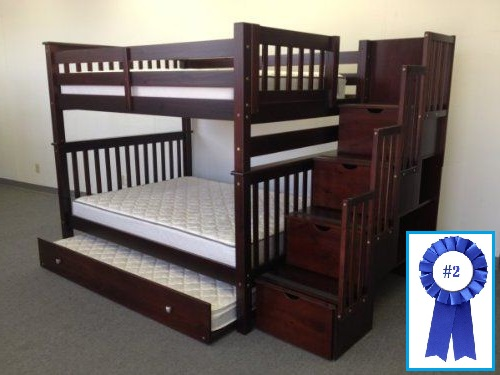 bedz-king-twin-over-full-stairway-bunk-bed
