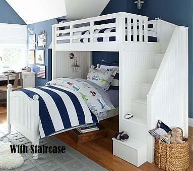 bunk-bed-with-staircase