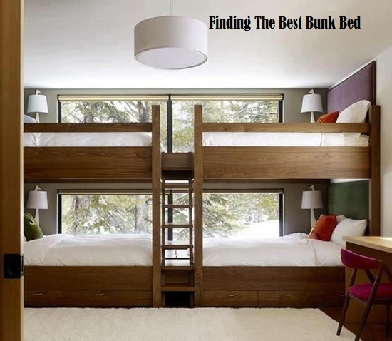 solid-bunk