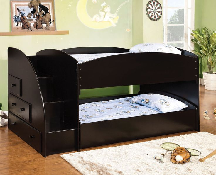 solid-wood-bunk