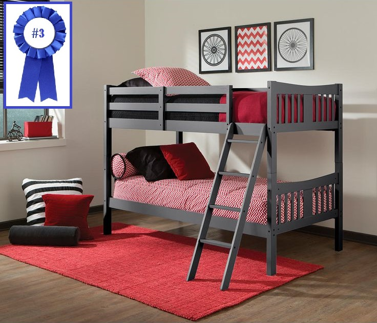 stork-craft-caribou-bunk-bed