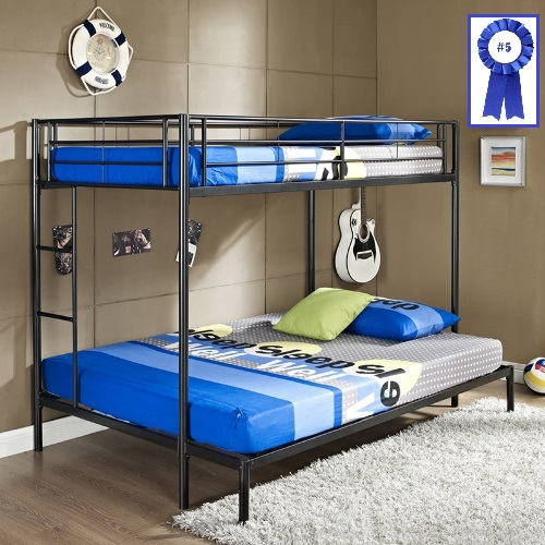 walker-edison-twin-over-twin-bunk-bed
