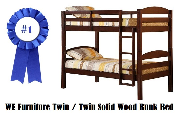 we-furniture-twin-bunk-bed