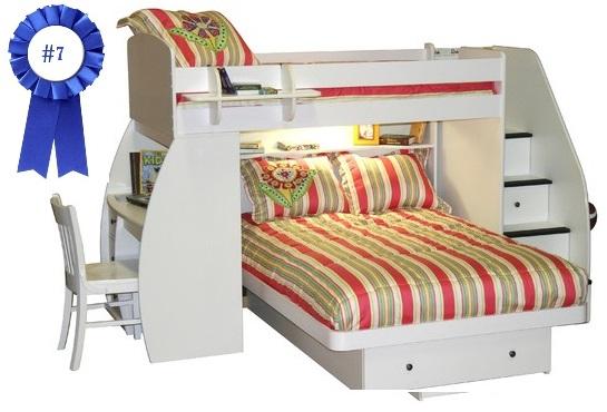 berg-sierra-bunk-bed