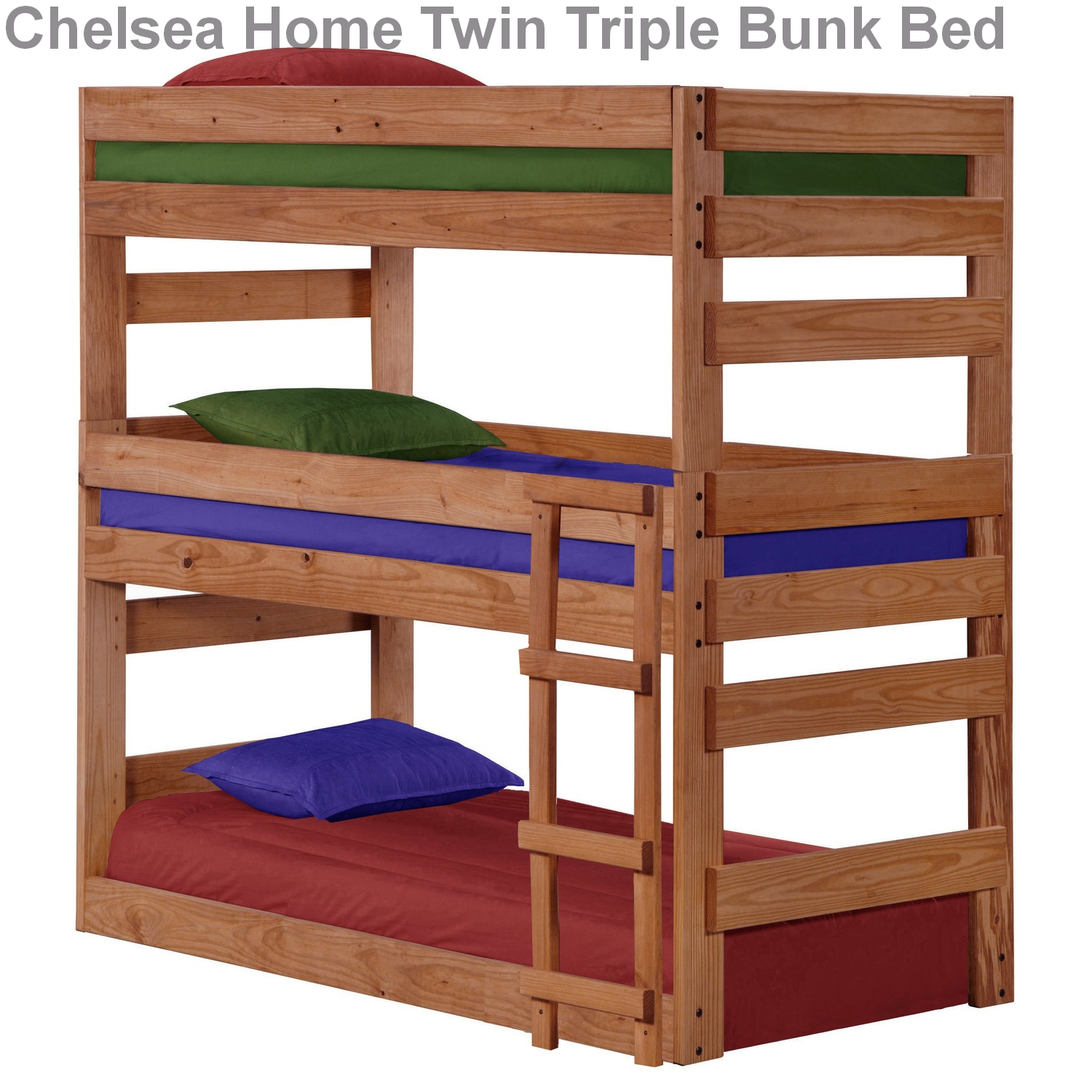 Where can i find bunk beds 28 images where can i buy a for Where can you buy beds