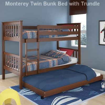 best triple bunk beds. Black Bedroom Furniture Sets. Home Design Ideas